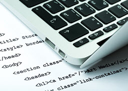 Software QA Testing with Selenium Comprehensive PLUS Course With Guaranteed Placement (ONLINE)