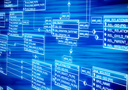Data Science & R Language Programming PLUS Course With Guaranteed Placement (ONLINE)